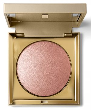 Stila Heaven's Hue Highlighter - Luminescence
