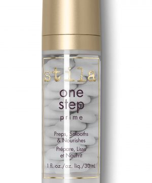 Stila One Step Prime Serum Primer -