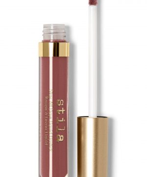 Stila Stay All Day Sheer Liquid Lipstick -