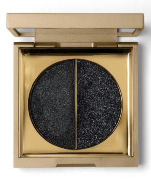 Stila Vivid & Vibrant Eyeshadow Duo - Labradorite