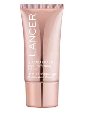 Studio Filter™ Pore Perfecting Primer/1 oz.