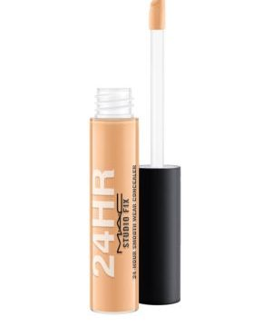 Studio Fix 24-Hour Smooth Wear Concealer