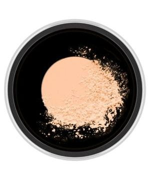 Studio Fix Perfecting Powder /0.28 oz