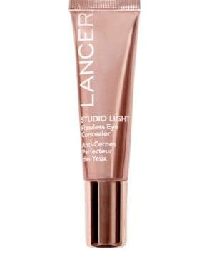 Studio Light Flawless Eye Concealer/0.33 oz.
