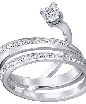 Swarovski Fresh Ring