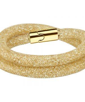 Swarovski Stardust Deluxe Bracelet