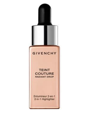 TEINT COUTURE RADIANT DROP 2-in-1 Highlighter/0.5 oz