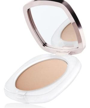 The Sheer Pressed Powder/0.35 oz.