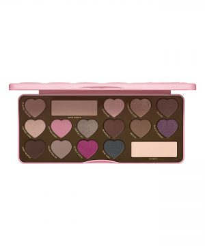 Too Faced Chocolate Bon Bons Eyeshadow Palette -