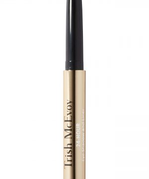 Trish Mcevoy 24-Hour Eyeshadow & Eyeliner - Topaz