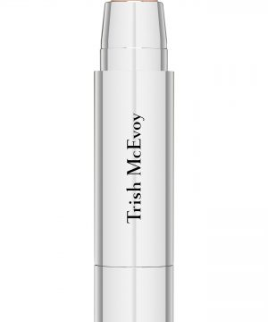 Trish Mcevoy Fast-Track(TM) Highlight Stick -