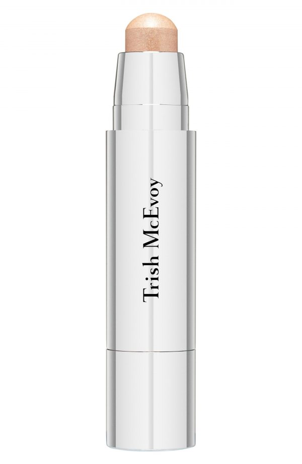 Trish Mcevoy Fast-Track(TM) Highlight Stick -