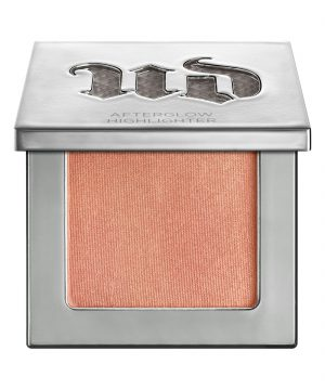 Urban Decay Afterglow 8-Hour Powder Highlighter -
