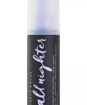 Urban Decay All Nighter Long-Lasting Makeup Setting Spray -