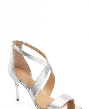 Women's Imagine By Vince Camuto 'Pascal 2' Strappy Evening Sandal