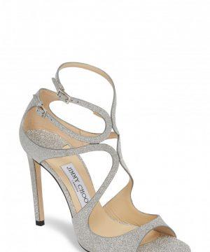 Women's Jimmy Choo Lang Sandal