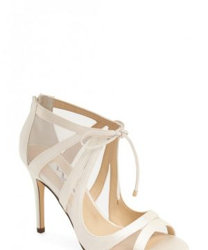Women's Nina Cherie Illusion Sandal