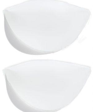 Women's Nordstrom Lingerie 'No84787' Push-Up Gel Pads