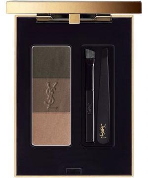 Yves Saint Laurent Couture Brow Palette -