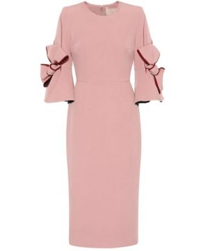 Lavete cady dress