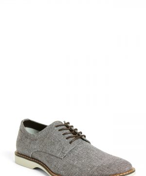Men's The Rail Austin Buck Shoe