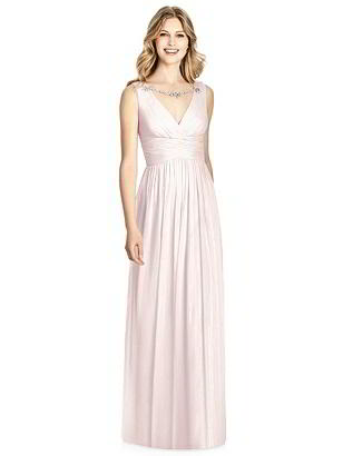 Special Order Jenny Packham Bridesmaid Dress JP1005LS