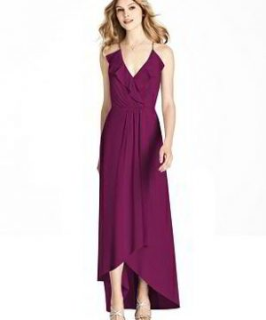 Special Order Jenny Packham Bridesmaid Dress JP1006LS
