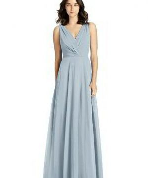 Special Order Jenny Packham Bridesmaid Dress JP1019LS