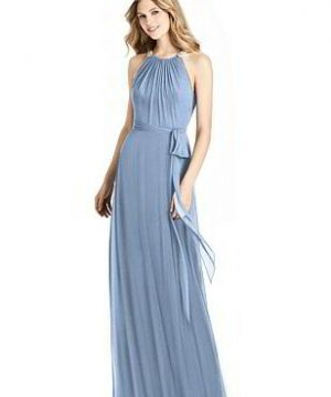 Special Order Jenny Packham Bridesmaid Dress Jp1007LS