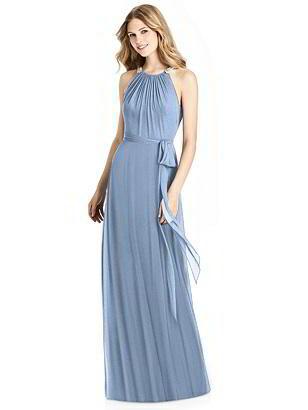 Special Order Jenny Packham Bridesmaid Dress Jp1007LS