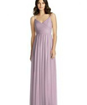 Special Order Jenny Packham Bridesmaid Dress Jp1022LS
