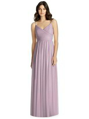 Special Order Jenny Packham Bridesmaid Dress Jp1022LS