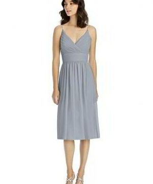 Special Order Jenny Packham Bridesmaid Dress Jp1024LS