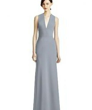 Special Order Lela Rose Bridesmaid Dress LR237