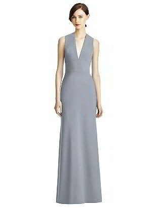 Special Order Lela Rose Bridesmaid Dress LR237