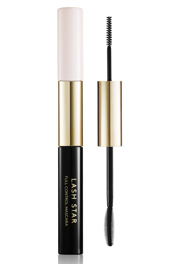 Lash Star Full Control Mascara -