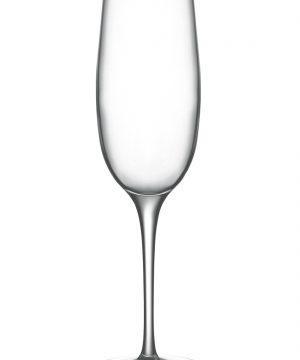 Luigi Bormioli 'Crescendo' Champagne Flutes, Size One Size - None