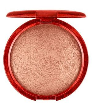 MAC x Patrickstarrr Mineralized Skinfinish Bronzer