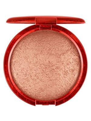 MAC x Patrickstarrr Mineralized Skinfinish Bronzer