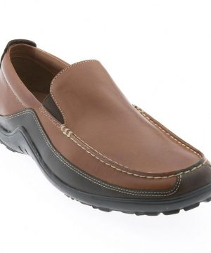 Men's Cole Haan 'Tucker Venetian' Loafer
