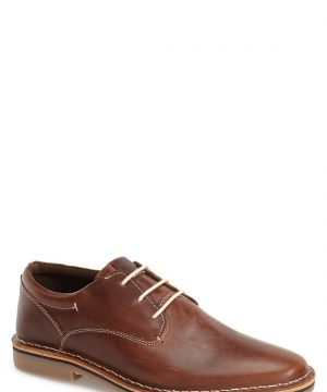 Men's Steve Madden 'Harpoon' Derby