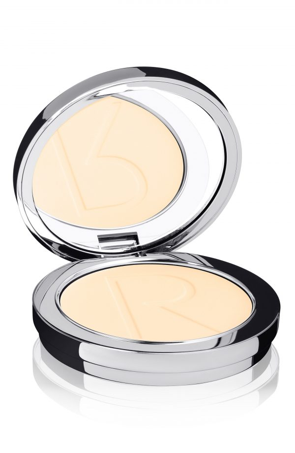 Space. nk. apothecary Rodial Instaglam(TM) Compact Deluxe Banana Powder - Banana Powder