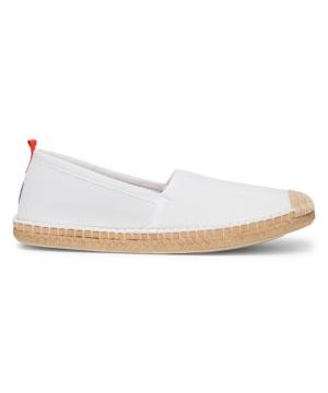 Classics Beachcomber Espadrille Water Shoes