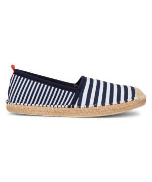 Classics Beachcomber Stripe Espadrille Water Shoes