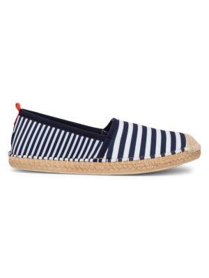 Classics Beachcomber Stripe Espadrille Water Shoes