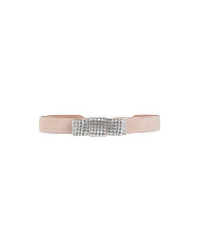 DOLCE & GABBANA Small Leather Goods Belts Women on YOOX.COM