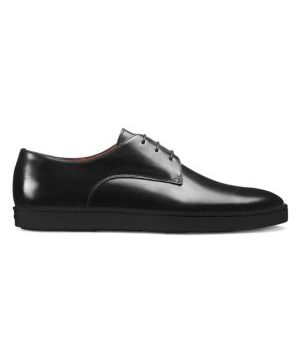 Doyle Leather Dress Shoes