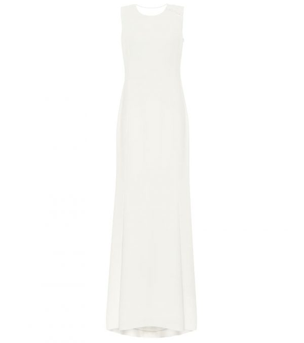 Fattore cady bridal gown