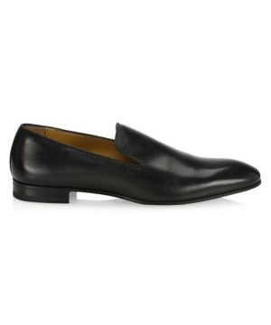Harrier Formal Leather Dress Shoes