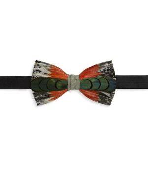 Lucas Bow Tie